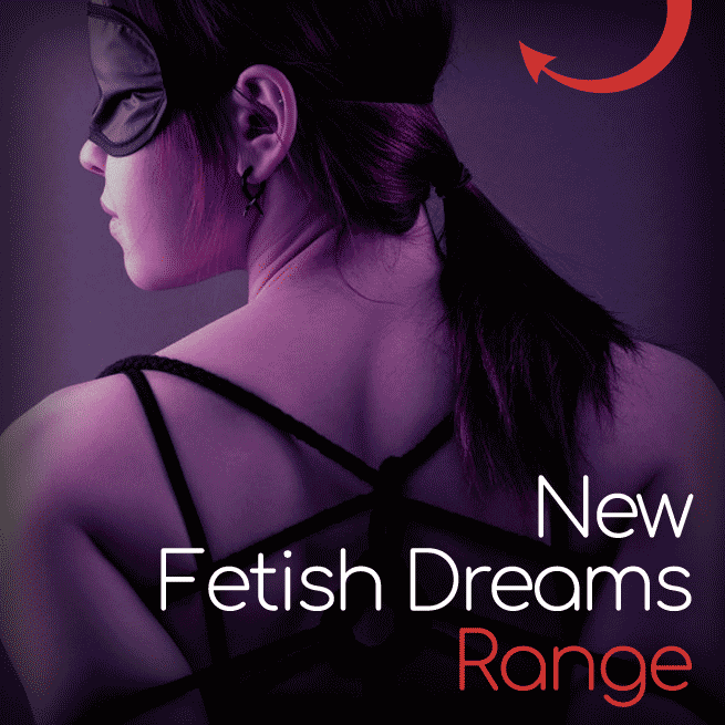 fetish dreams